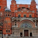 westminster-cathedral