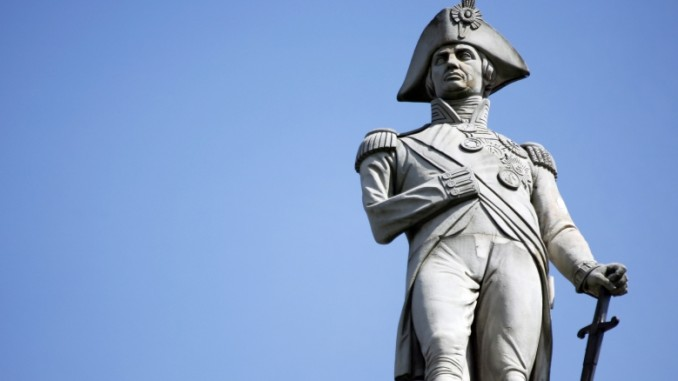admiral-horatio-lord-nelson