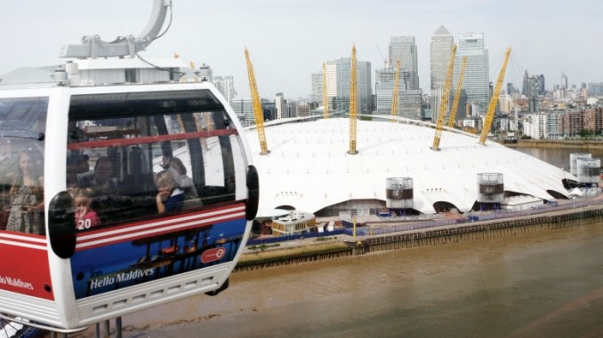 emirates-air-line-london