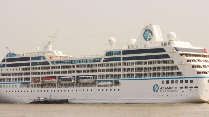 london-kreuzfahrtschiff