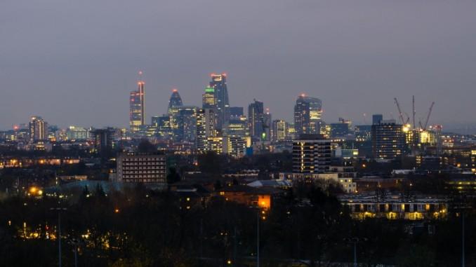 parliament-hill-london