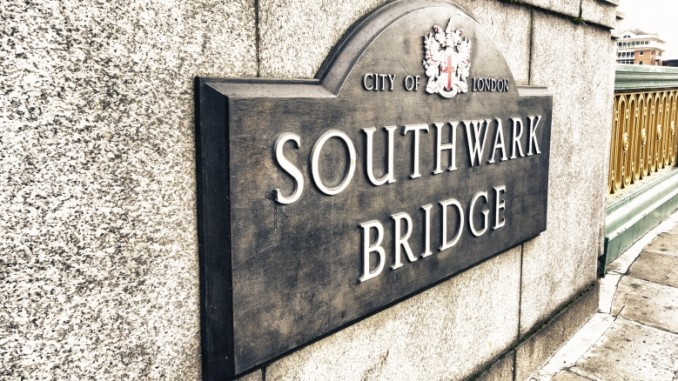 southwark-bridge