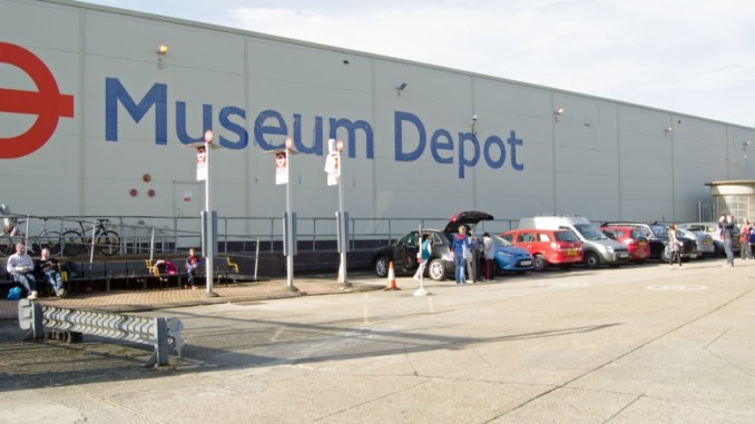 transport-museum-london