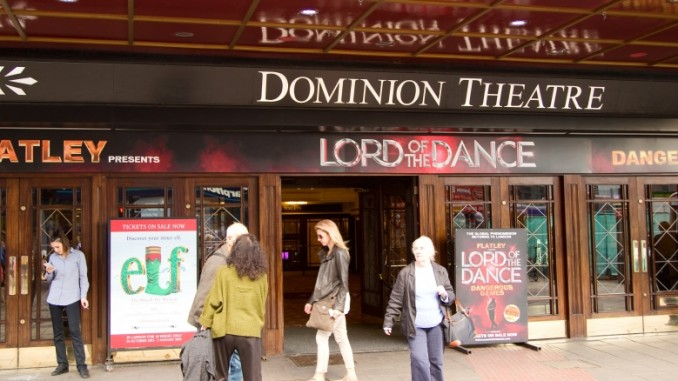 dominion-theatre-london