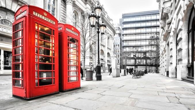 englische-telefonzelle-london