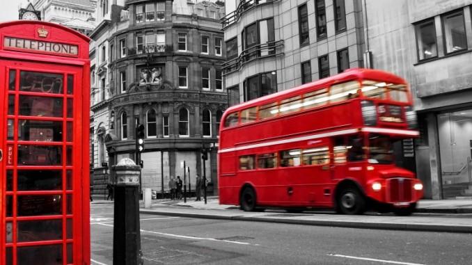 fleet-street-london