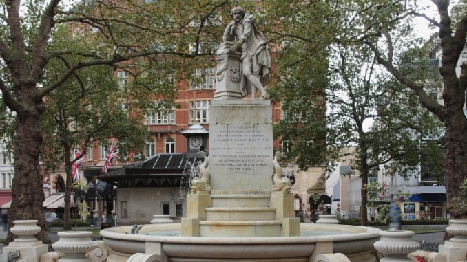 leicester-square-london