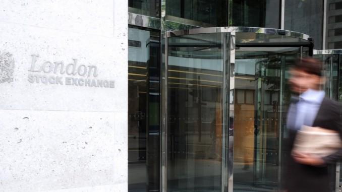 london-stock-exchange-boerse