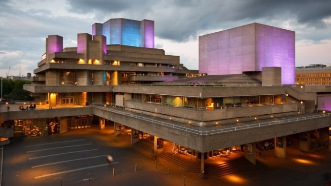 royal-national-theatre-london