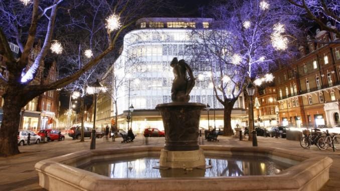 sloane-square-london