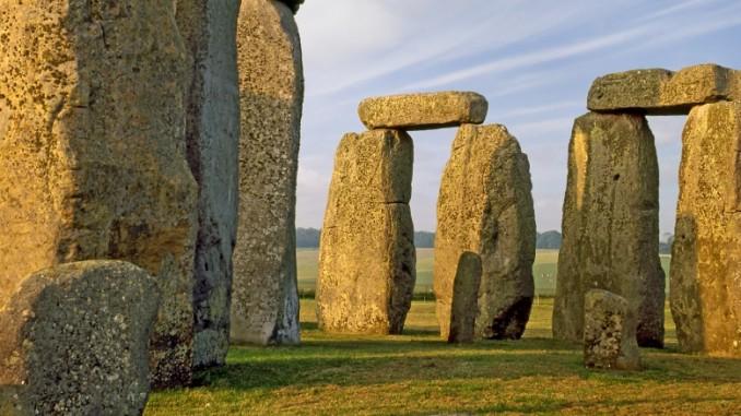 stonehenge-england