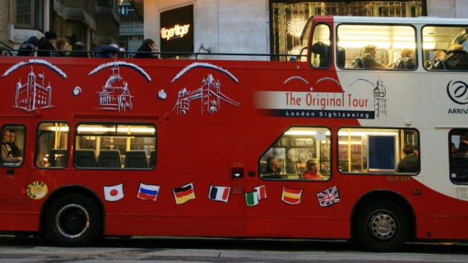 the-original-tour-london-bus