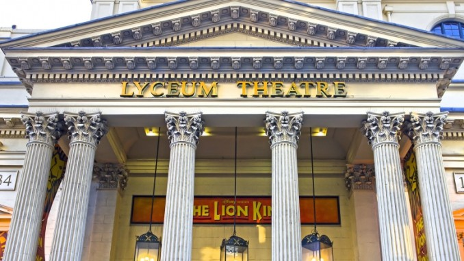 lyceum-theatre-london