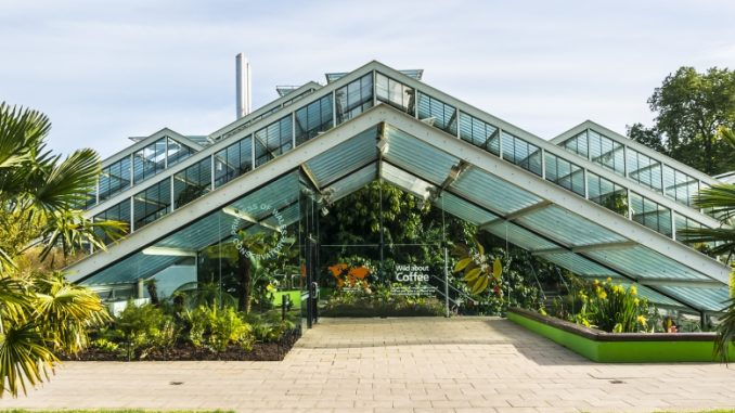princess-of-wales-conservatory-london