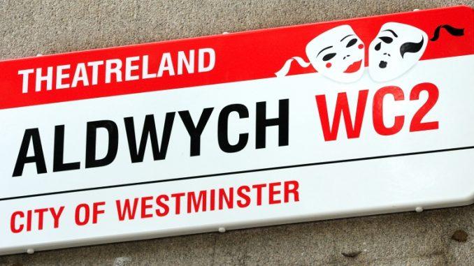 aldwych-theatre-london