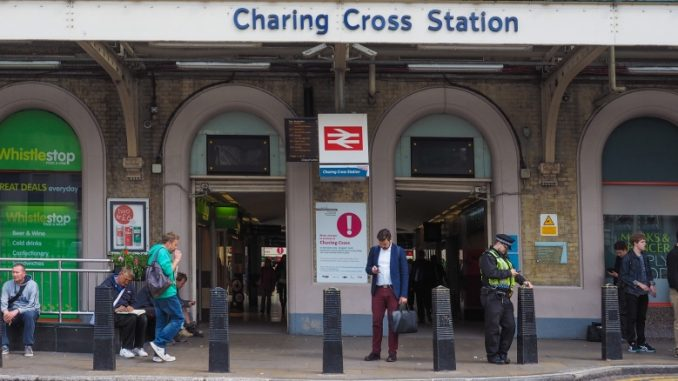charing-cross-station