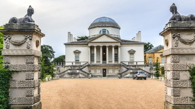 chiswick-house-london