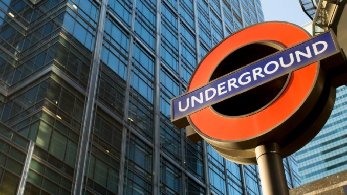 circle-line-london-underground