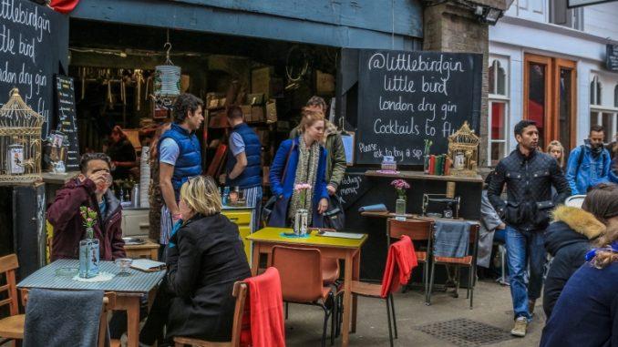 maltby-street-market-london