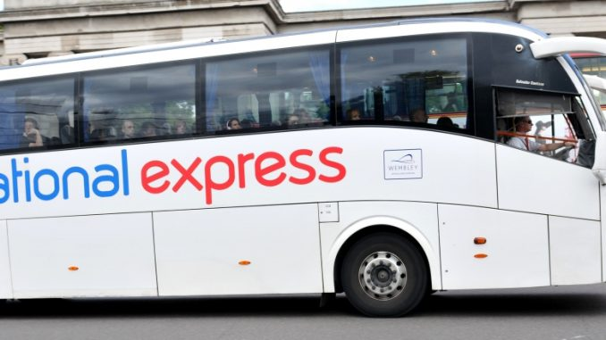 national-express-london