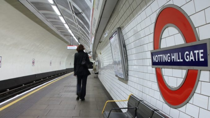 notting-hill-gate-london