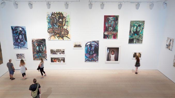 saatchi-gallery-london