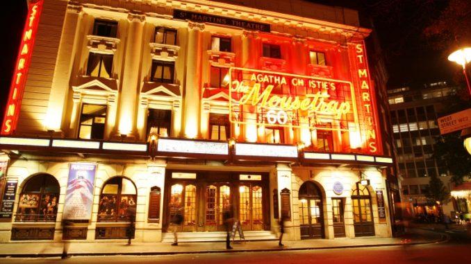 st-martins-theatre-london