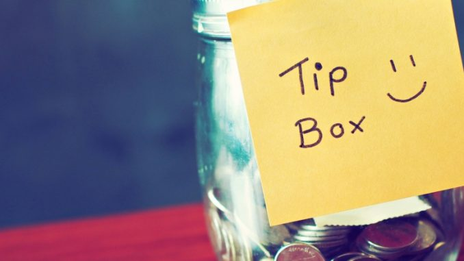 tip-box