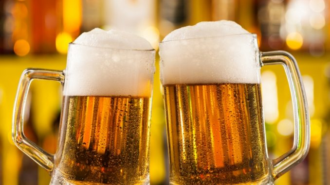 Darf Man In London Alkohol Trinken Als Tourist Und Wo Genau