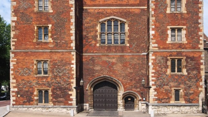 lambeth-palace-london