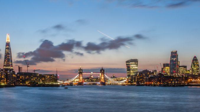 london-bei-nacht