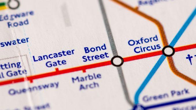 central-line-london
